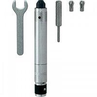 Малая сменная ручка для Dremel Fortiflex 9101