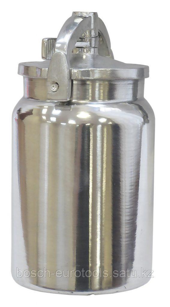 FUBAG Бачок для краскораспылителя BASIC S1000, 1л алюминиевый