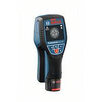 Bosch D-tect 120 Professional + вкладка под L-Boxx