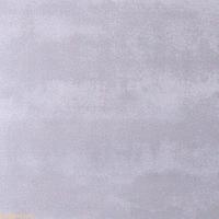 Плитка из керамогранита PQ 601 (600х600)