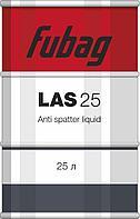 FUBAG Антипригарная жидкость LAS 25