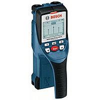 Bosch D-tect 150 SV Professional