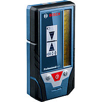 Bosch LR 7 Professional