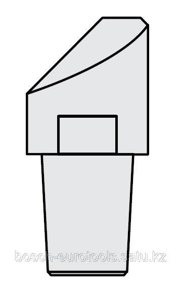 FUBAG Набор электродов прямой O 20 х 55мм (20 шт.)