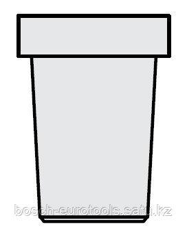 FUBAG Набор адаптеров O 18 для электрода 38962 (5 шт.)