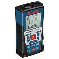 Bosch GLM 250 VF Professional + Bosch BT 150