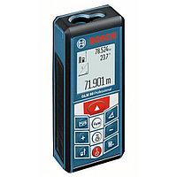 Bosch GLM 80 + GMS 100 Professional