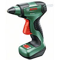 Bosch PKP3.6LI