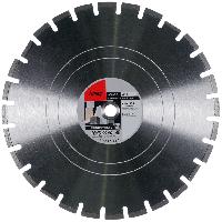 FUBAG Алмазный отрезной диск AP-I D450 мм/ 25.4 мм по асфальту