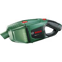 Bosch EasyVac 12 (2.5 Ah x 1)