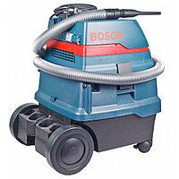 Bosch GAS 50 Professional