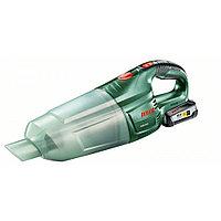 Bosch PAS 18 LI