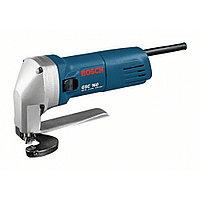 Bosch GSC 160 Professional