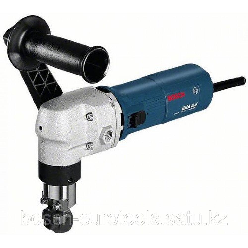 Bosch GNA 3.5 Professional