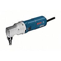 Bosch GNA 2.0 Professional