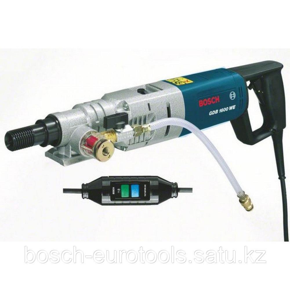 Bosch GDB 1600 WE Professional