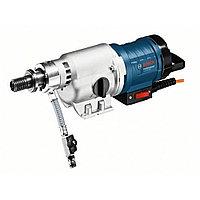 Bosch GDB 350 WE Professional