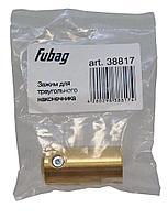 FUBAG Зажим молотка для электродов «звезда»