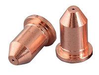 FUABG Плазменное сопло 0.9 мм/30-40А для FB P60 (10 шт.)