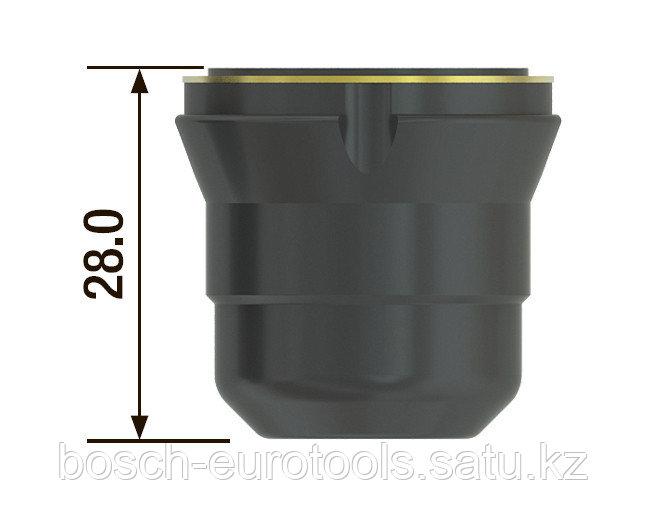 Защитный колпак для FB P40 AIR (2 шт.)