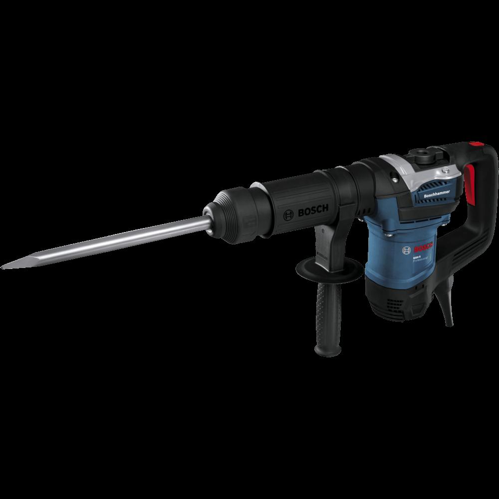 Bosch GSH 501 Professional