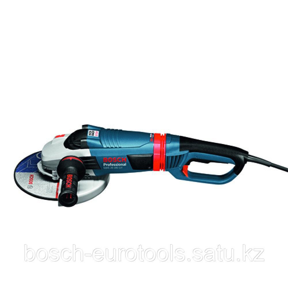 Bosch GWS 26-180 LVI Professional