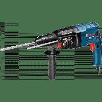 Перфоратор Bosch GBH 2-24 DRE (GBH 240) Professional