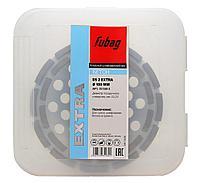 FUBAG DS 2 Extra D180 мм/ 22.2 мм