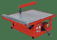 FUBAG Электрический камнерезный станок PK-30M 220V 2.2KW без диска