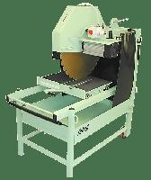 FUBAG Электрический камнерезный станок PK 70NM
