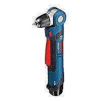Bosch GWB 10.8-LI Professional (SOLO)