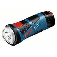Bosch GLI 10.8 V-LI Professional (SOLO)