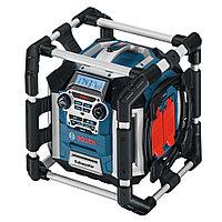 Bosch GML 50 Professional (SOLO)