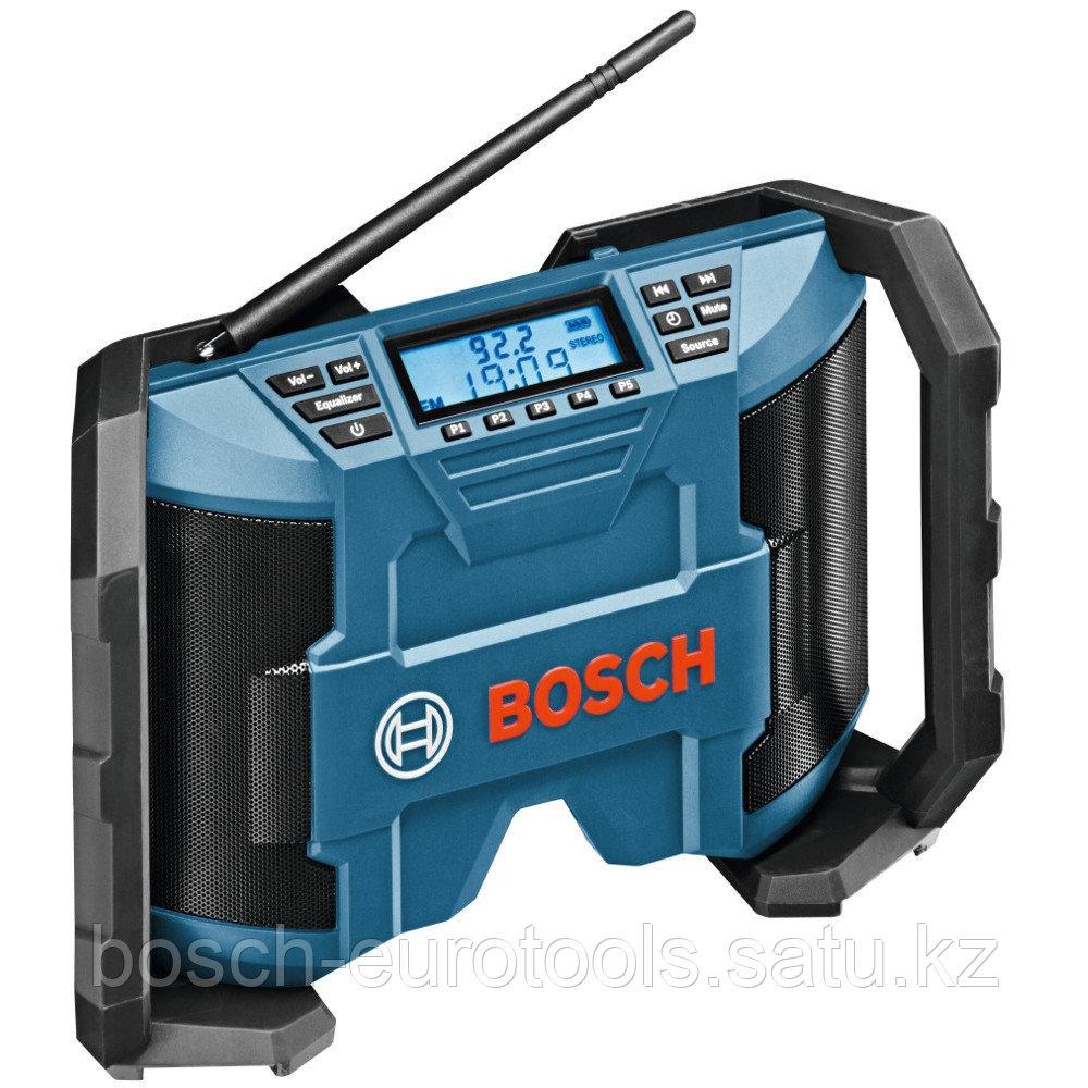 Bosch GML 10.8 V-LI Professional (SOLO)