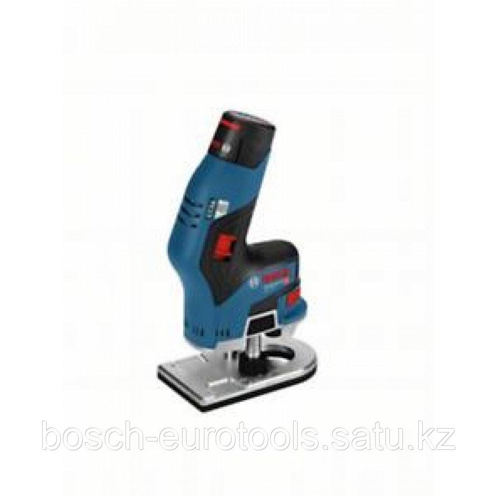 Bosch GKF 12V-8 Professional (SOLO)