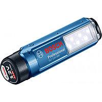 Bosch GLI 12V-300 Professional (SOLO)