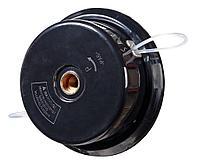 FUBAG Катушка (шпуля) полуавтоматическая M10*1.25 с облегченной заправкой