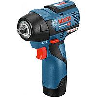 Bosch GDS 10.8 V-EC Professional (SOLO)