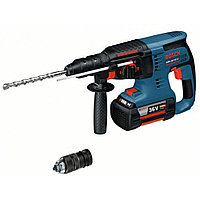 Bosch GBH 36 VF-LI Professional