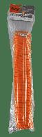 FUBAG Шланг спиральный с фитингами рапид, химически стойкий полиамидный (рилсан), 20бар, 6x8мм, 15м
