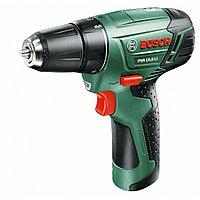 Bosch PSR 10.8 LI