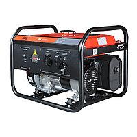 FUBAG Бензиновый генератор BS 2200