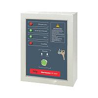 FUBAG Блок автоматики Startmaster BS 6600 (230V) для бензиновых электростанций BS_TI