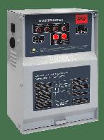 FUBAG Блок автоматики Startmaster BS 11500 D (400V) для бензиновых станций