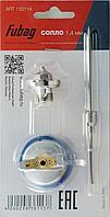 FUBAG Сопло 1.4 мм для краскораспылителя MAESTRO G600