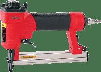 FUBAG Пистолет скобозабивной S1216