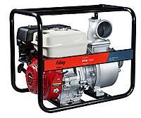 FUBAG Мотопомпа для чистой воды PTH 1600