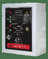 FUBAG Блок автоматики Startmaster DS 25000 D (400V) для дизельных электростанций (DS_7000_DA_ES