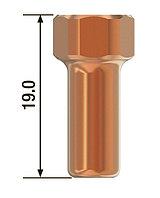 FUBAG Электрод для горелки FB P80 (10 шт.)