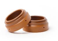 FUBAG Уплотнительное кольцо «O» ring для FB P100 (2 шт.)